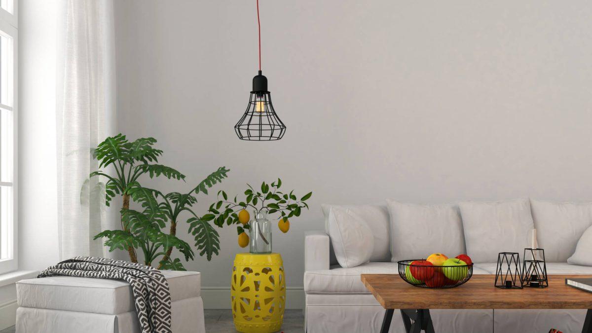 Saiba como ter móveis práticos e baratos em casa