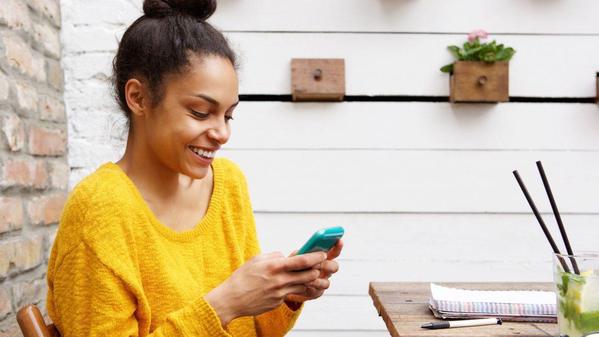 8 aplicativos de decoração indispensáveis para você