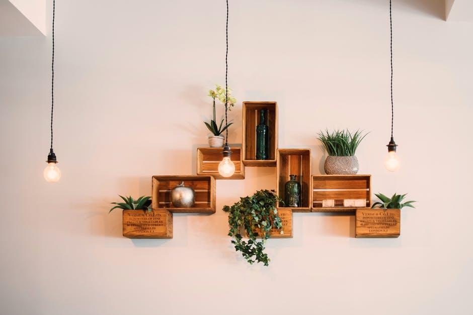 Afinal, qual é a verdadeira importância da iluminação na decoração?