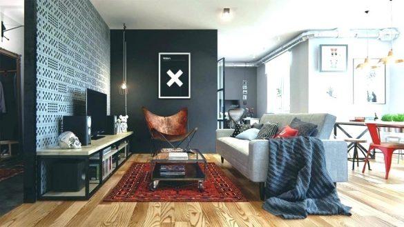 decoração moderno e prático