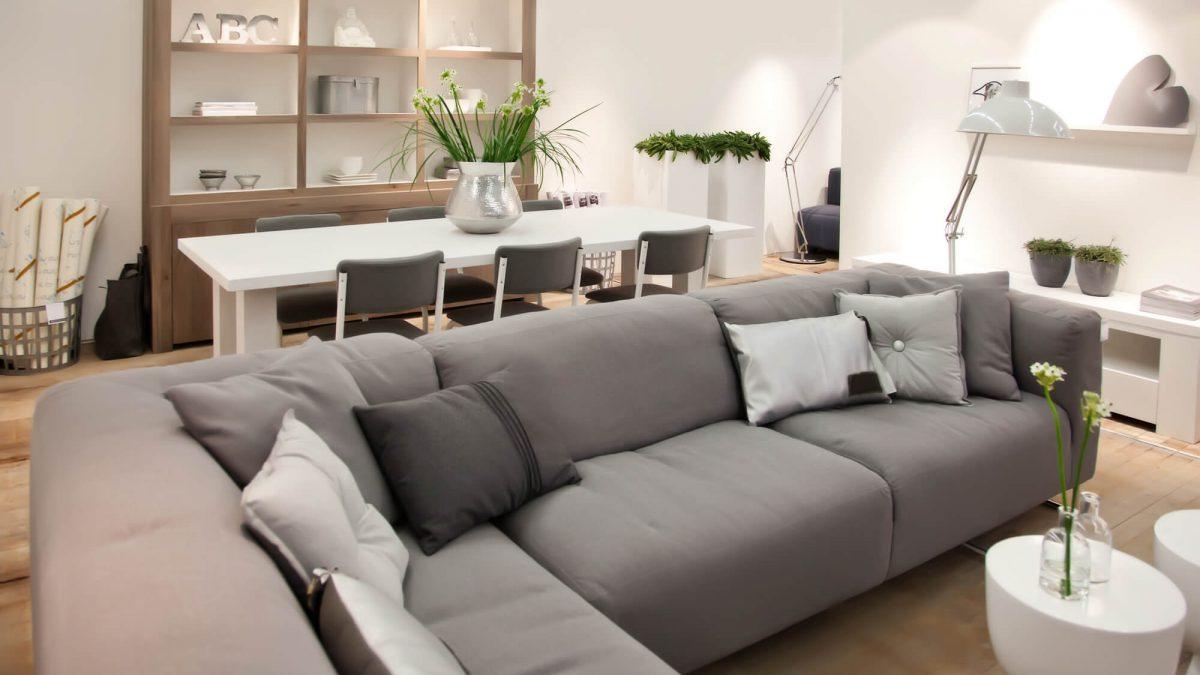 Aprenda agora como escolher móveis perfeitos para a sua casa