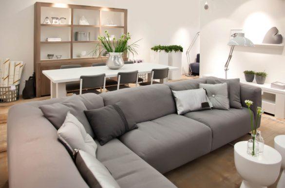 como escolher móveis