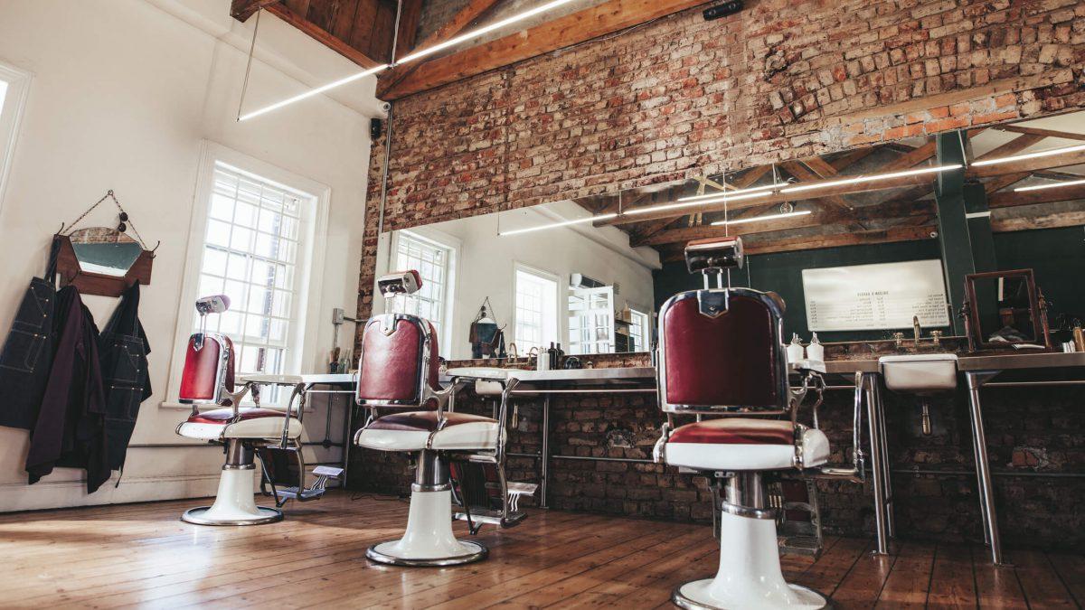 Descubra aqui como decorar salão de beleza e atrair mais clientes