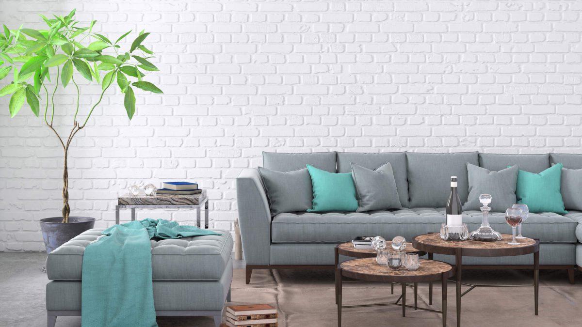 Descubra 6 vantagens de um ambiente decorado