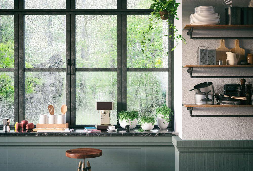 Aprenda a fazer um suporte para utensílios de cozinha incrível!