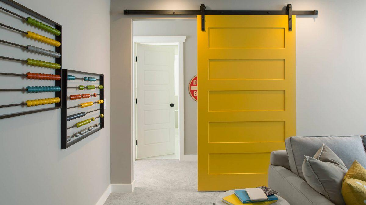 Como fazer portas decoradas e deixar sua casa ainda mais bonita