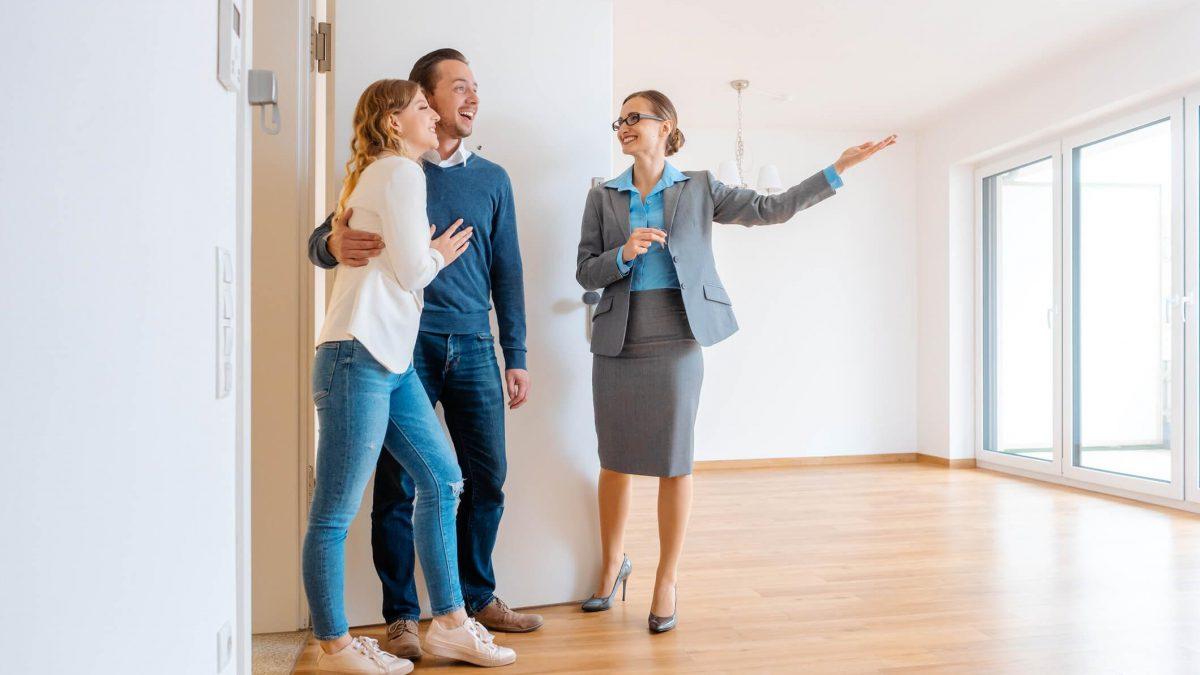 9 dicas valiosas sobre como escolher um apartamento para alugar