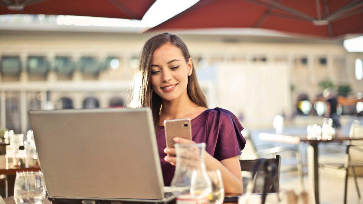 5 serviços online para casa que vão descomplicar o seu dia-a-dia
