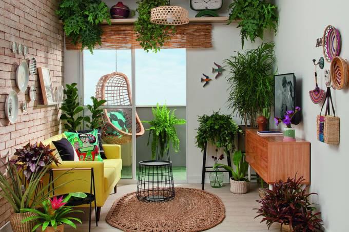 Veja 5 maneiras de deixar sua casa sustentável