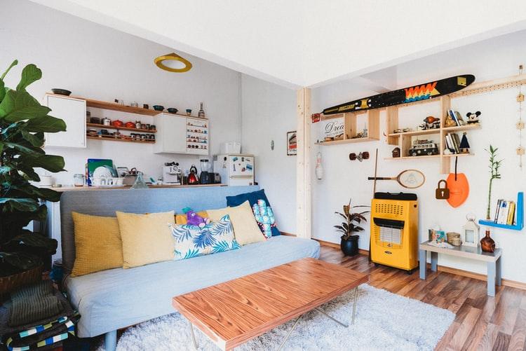 Novo jeito de morar: como será a relação das pessoas com os seus lares?