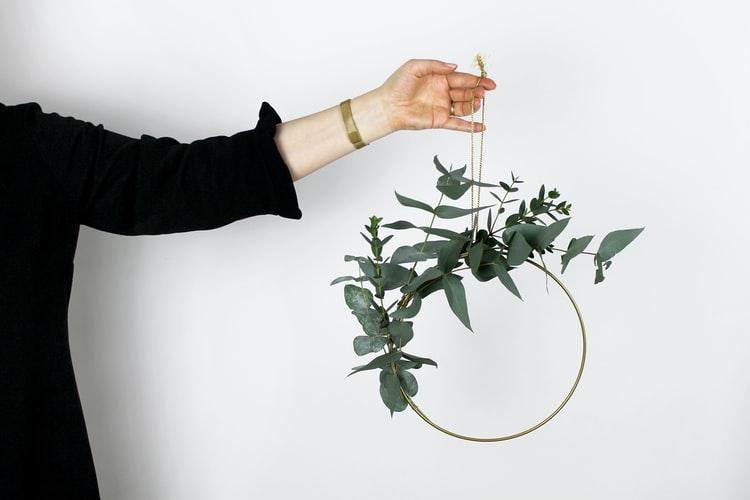 Como decorar na Quarentena?