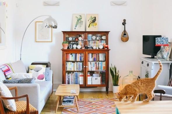 Mitos e verdades sobre decoração